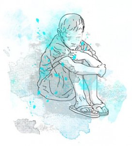 maltrato-infantil-g[1]